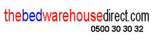 thebedwarehousedirect