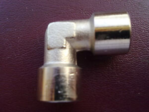 1-8-Bsp-Female-to-1-8-Bsp-Female-Elbows-Fittings-1-Off-b23A