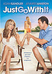 Just-Go-With-It-DVD-2011-DVD-2011