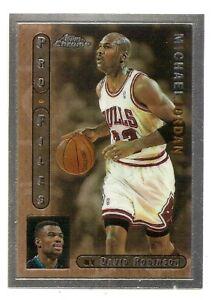 Michael-Jordan-1996-7-Topps-Chrome-Bulls-Profiles-PF3