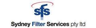 Sydney Filter Services