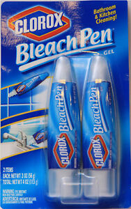 CLOROX-Bleach-Pen-Stain-Removal-for-Whites-Laundry-ETC