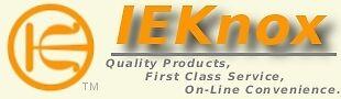 IEKnox