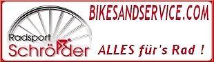 Fahrrad-Bike-Bekleidung