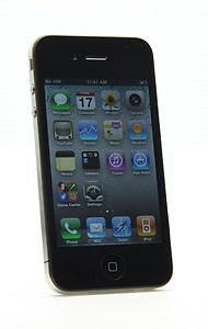 Apple-iPhone-4-16GB-Black-AT-T-Smartphone-MC318LL-A