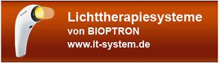 Lichttherapiesysteme