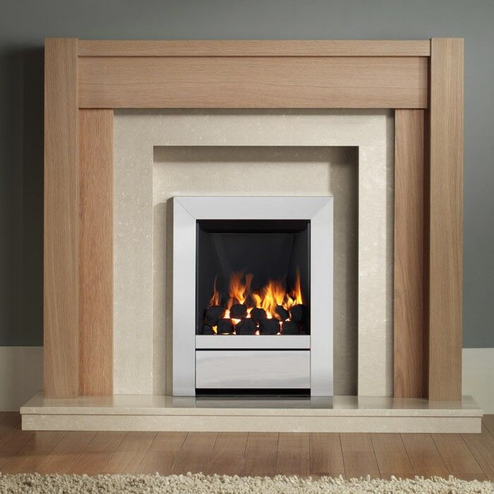 How To Buy An Efficient Gas Fire EBay