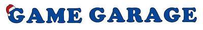 Game Garage Bayswater