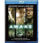 Awake (Blu-ray Disc, 2008)