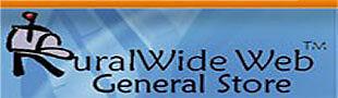 RuralWide Web General Store