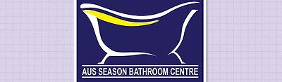 Aus Season Bathroom Centre