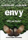 Envy (DVD, 2004, Both Full Frame & Widescreen)