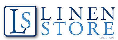 LinenStoreOnline