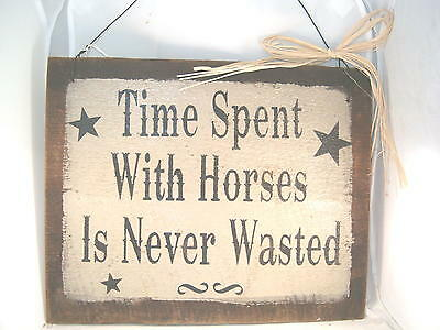 Valerie's Horse Gallery