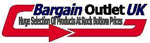 Bargain Outlet UK Ltd