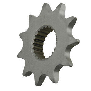 New-Front-Sprocket-16-Tooth-Kawasaki-KLR650-1990-2014