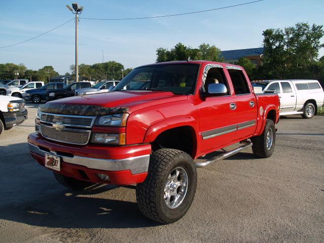 Cheap Car Inspection Fayetteville Nc