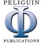 peliguin8