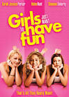 Girls Just Want to Have Fun (DVD, 2011)