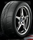 4 Quantity 225/45/17 Performance Tires