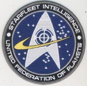 STAR-TREK-STARFLEET-INTELLIGENCE-PATCH-STK68