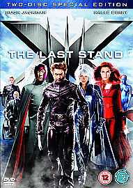 X-Men-3-The-Last-Stand-DVD