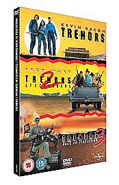 Tremors-Tremors-2-Aftershocks-Tremors-3-Back-To-Perfection-DVD-2007-3-Dis
