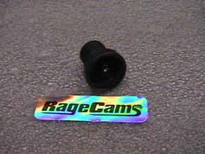 6mm-Narrow-Semi-Wide-Lens-For-CONTOURHD-PLUS-CONTOUR-PLUS-CONTOURPLUS-CAMERA