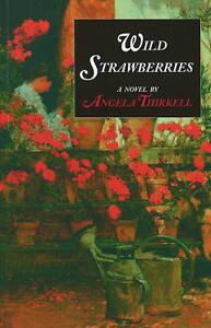 Wild-Strawberries-by-Angela-Thirkell-Paperback-2005