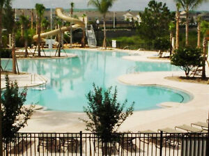 Sleeps-6-Orlando-Disney-Luxury-Vacation-2BR-Condo-Rental