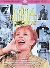 The Carol Burnett Show - Show Stoppers (DVD, 2002, Checkpoint)