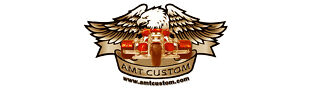 custombikers13