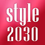 style2030