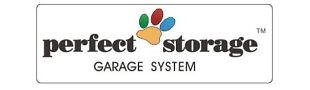 Perfect Storage Australia