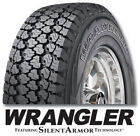 Goodyear 265/65/17 Car & Truck Tires