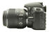 Nikon D3100 14.2 MP Digital SLR Camera - Black (Kit w/ AF-S DX VR 18-55mm Lens)