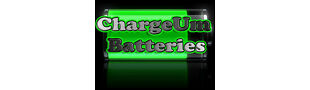 ChargeUmBatteries