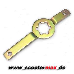 Haltewerkzeug-Variomatik-Variotool-Yamaha-Aerox-Jog-Why-Neos-Zest-MBK-Nitro-Fizz