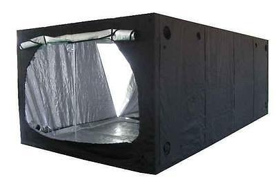 Grow Tent 10' X 10' X 6.5' ...