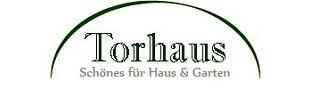 torhaus-versand
