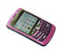 Cell Phone: BlackBerry Curve 8310 - Pink (Unlocked) Smartphone
