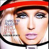 CHRISTINA-AGUILERA-Keeps-Gettin-Better-A-Decade-Of-Hits-CD