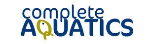 complete-aquatics