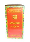 Givenchy Amarige Perfumes for Women