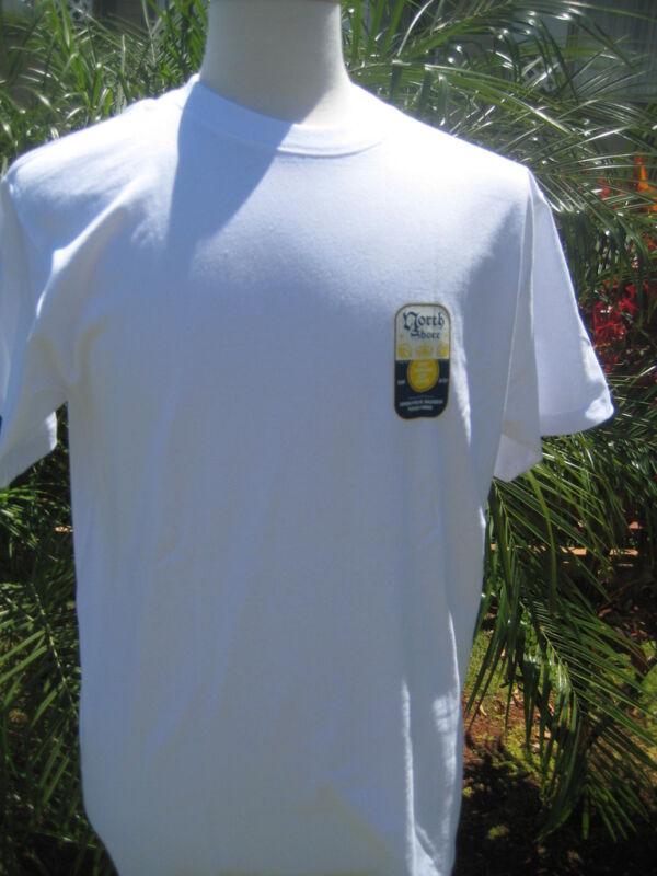 New hawaii design t shirt pure hawaiian corona beach surf for Hawaiian design t shirts