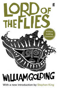 Lord-of-the-Flies-William-Golding-New