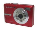 Samsung BL103 10.2 MP Digital Camera