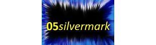 05silvermark