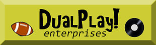 Dual Play Enterprises