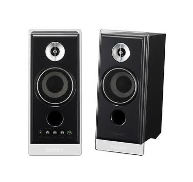 Standmount Hi-Fi Speakers Buying Guide